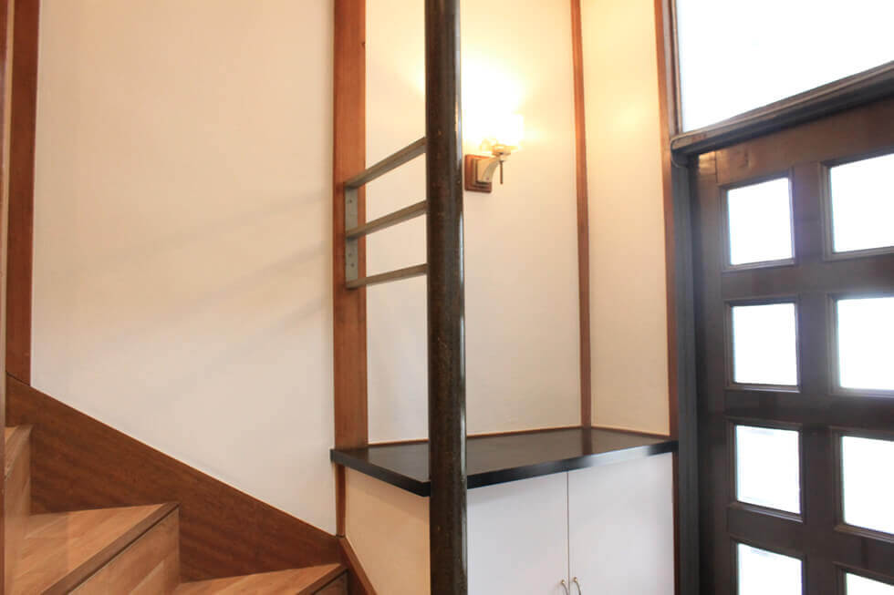 Share house Hidamari Ogikubo