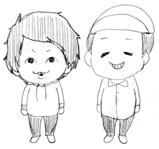 分享家熊本和東京的社區型/間