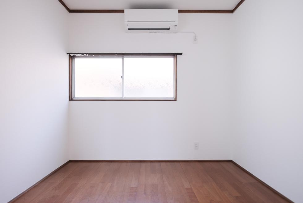 [鎌倉・湘南]シェアハウスひだまり大仏坂