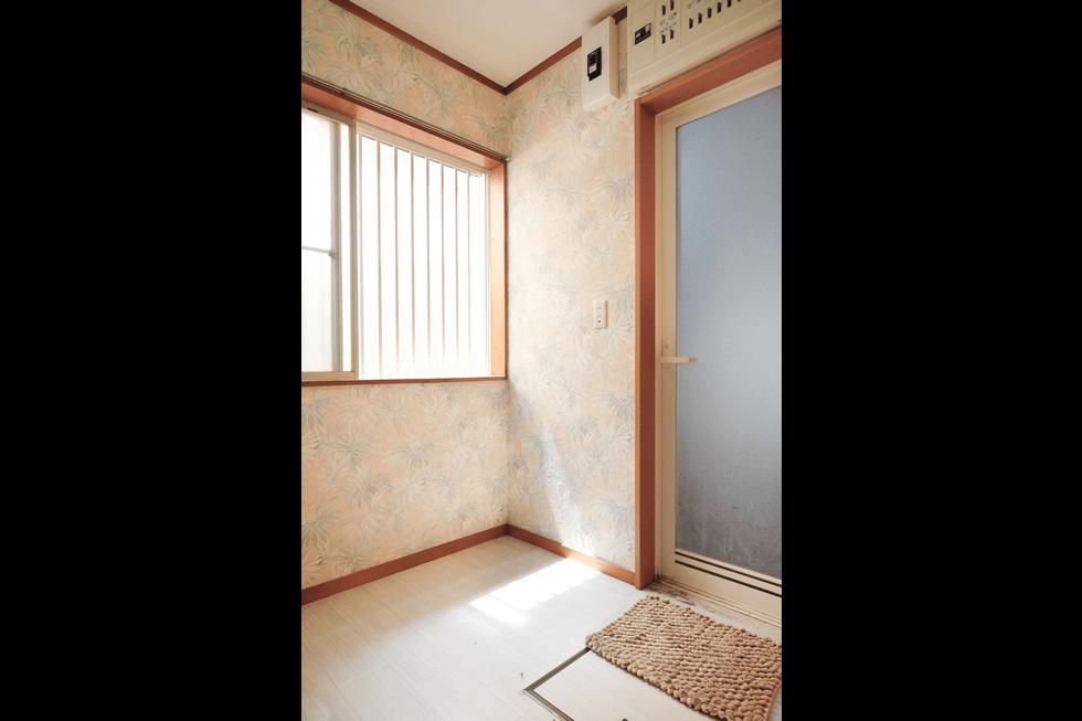 [鎌倉・湘南]シェアハウスひだまり茅ヶ崎