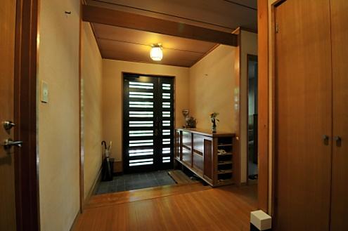 [鎌倉・湘南]シェアハウスひだまり二階堂