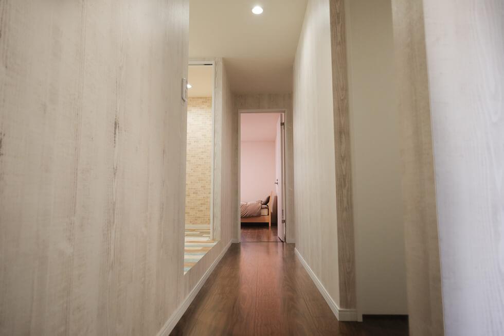 [熊本市]シェアハウスひだまり新屋敷
