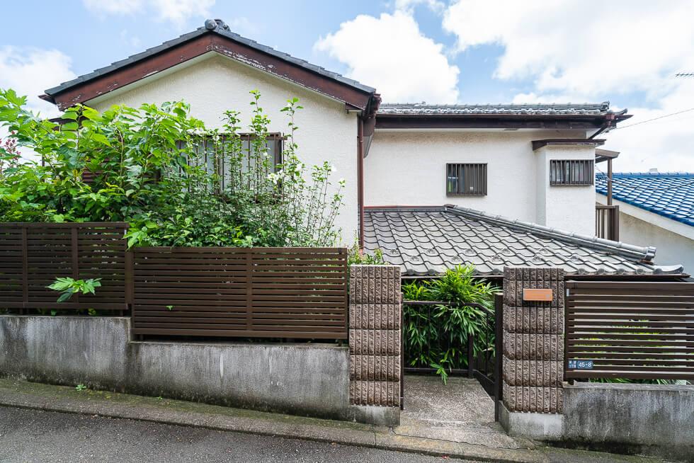 [横浜市]シェアハウスひだまり横浜二俣川