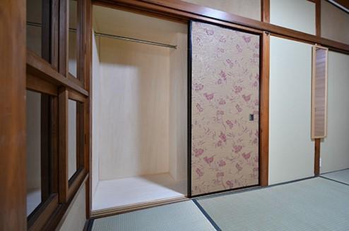 [横浜]シェアハウスひだまり弘明寺