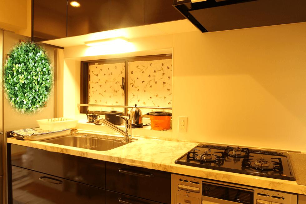[横浜市]シェアハウスひだまり「日吉陶芸の家」