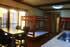 シェアハウスひだまり駒沢
