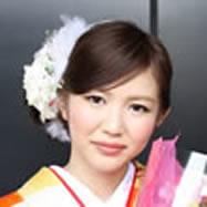 川野 槙里子