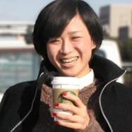 小森田 弓子