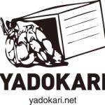 logo_224-150x150