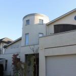 [愛知]名古屋市でシェアハウス事業を行う。株式会社シェアハウス180の社長の伊藤正樹さんにお話を伺いました。