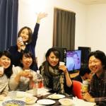 [富山]富山市のシェアハウス「シェアライフ富山」。仲間が増えたから、家も増えてきたんです。