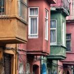 [空き家対策事例]縮小都市からの脱却 ーハウスハルテンー