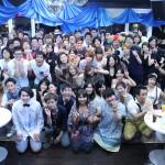[世田谷区]渋谷まで3駅!駒沢大学駅から徒歩5分!コミュニティ重視型シェアハウス。シェアハウスひだまり