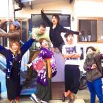 [福岡]シェアハウスまたたび!家族型コミュニティを築き上げた渡辺拓也くんに話を聞いてみた【後編インタビュー】