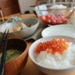 """[北海道]新鮮な野菜の恵みを感じられる札幌小別沢農家シェアハウス""""megumiハウス""""。"""