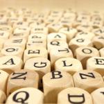 英語で暮らし方を変えるために必要な6つのマインドとは何か?