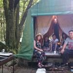 ひだまり☆夏キャンプ'17