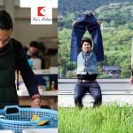 EVERY Denim(衣)× Kai's Kitchen(食) ×Hidamari(住)のコラボイベント!@鵠沼海岸ハウス