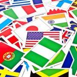 外国人OKのシェアハウスに住むメリットは、国際交流ができること!