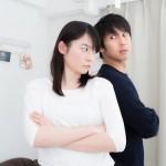 男女二人でのルームシェアのメリットは、安全で部屋を借りやすいこと!