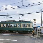 鎌倉や湘南エリアに住んだら行きたい!シェアハウスから行ける3つの観光スポット