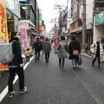 福岡に来て早1ヶ月。