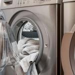 シェアハウスの洗濯事情を調査!起きやすいトラブルと注意点とは?