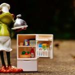 シェアハウスの冷蔵庫で起こるトラブルと防ぐための3つのルール