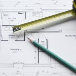 新築のシェアハウスを3つ紹介!きれいな新築物件に住めば、友達も作りやすい