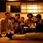ひだまりBar@熊本