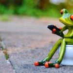 ルームシェアのトイレ問題。解決方法は便利グッズとルールの決定