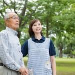 高齢者向けシェアハウスとは?若者も一緒に住むとどうなる?