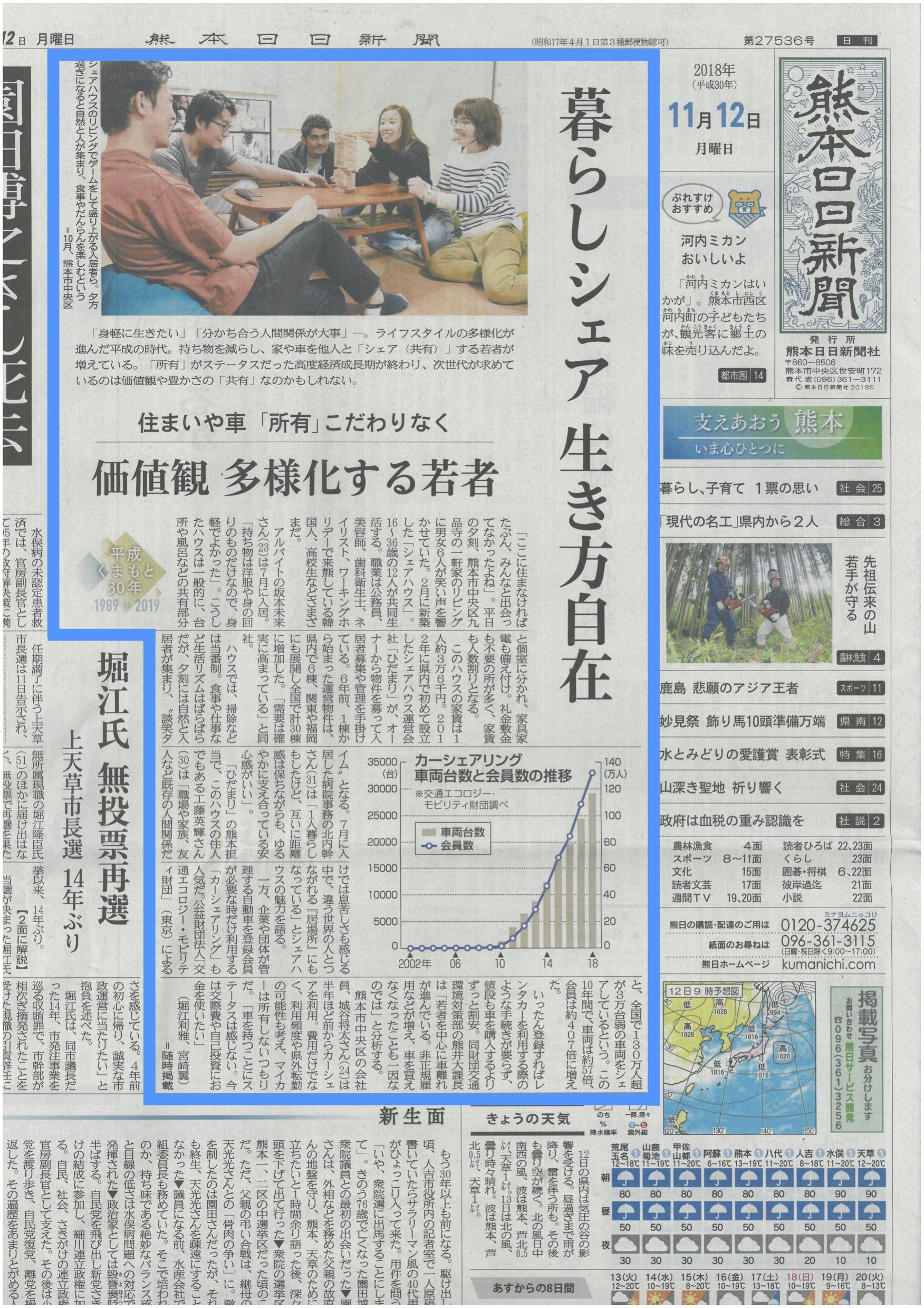 20181113_熊日新聞-min