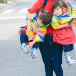 シングルマザー向けシェアハウスが「家が借りにくい」問題を解決する