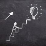 ルームシェアの始め方を初心者向けに5つのステップで徹底解説!