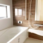 シェアハウスのお風呂事情!入りやすい時間や必要なルールとは?