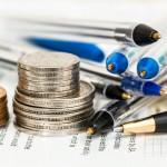 賃貸マンションやアパートの初期費用はいくら?抑える方法も解説