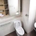 【賃貸マンションでの一人暮らし】トイレ掃除に役立つグッズ5つを紹介