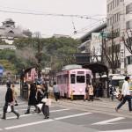 【街で働くひと応援】初期費用無料&1ヶ月フリーレントキャンペーン。@熊本エリア