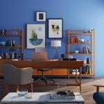 ルームシェアに必要な家具と少しでも費用を安くする方法とは?