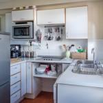 【一人暮らし】賃貸の家具家電はレンタルサービスを活用しよう!おすすめ5社を紹介