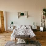 家具家電付きの賃貸マンションやレンタルサービスは何がついてる?メリットとデメリット、おすすめを解説