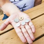 賃貸における仲介手数料の相場って?計算方法や上限、値引き交渉なども解説