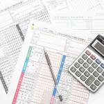 賃貸マンションの退去費用はどのくらいかかる?相場や高額なライン、払えないときの対処法