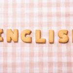シェアハウスに住むと英語は上達する?学習のコツや語学が勉強できる物件を紹介します
