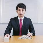 家賃管理費込みで2万円のシェアハウスってあるの?安すぎると危険?