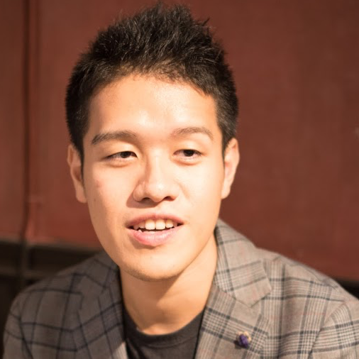 Ken Horimoto