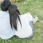 シェアハウスと同棲の違いとは?それぞれの暮らし方をおすすめする人の特徴も解説