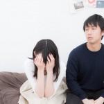 同棲解消を伝える男性心理とは?よくある7つの理由を解説します