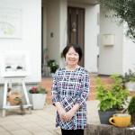 熊本「由来ハウス」オーナー・田尻由貴子さん。日本初の赤ちゃんポスト創設の話やシェアハウスへの想いをインタビューしました!